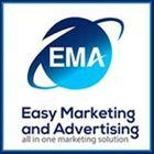 Easy Marketing