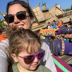 Natalie Sexton instagram Account