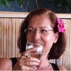 Gabriela Stan Pinterest Account