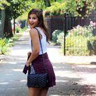 Lauren Nolan | Lake Shore Lady Pinterest Account
