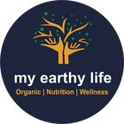 My Earthy Life  Pinterest Account