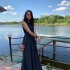 Алена instagram Account