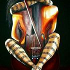 Wilma A. Figueroa Rodriguez Pinterest Account