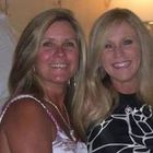 Shirley Mullaney Pinterest Account
