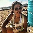 Rita Resende Pinterest Account