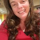 Becky Poole Pinterest Account