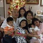 Ingrid Atilano Pinterest Account