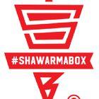 Shawarma Box | Cambridge, ON instagram Account