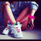 Tasha Shorty Pinterest Account