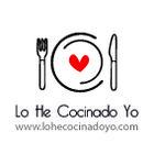 Lo He Cocinado Yo Pinterest Account