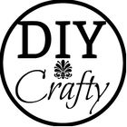 DIY Crafts Pinterest Account