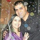 Deena Bhatia Pinterest Account