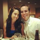 Danielle Scroggins instagram Account