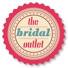 The Bridal Outlet's Pinterest Account Avatar