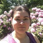 Anna Anderson's Pinterest Account Avatar