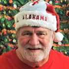 Pop Pop's Christmas Shoppe Pinterest Account