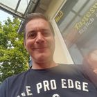 Andreas Seybold Pinterest Account