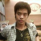 chaiyadol tantasith Pinterest Account