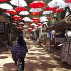 Nooranissah Amis Pinterest Account