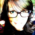 Lindsay Faulk instagram Account