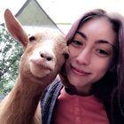 Madi Jones Pinterest Account