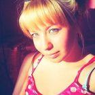Tatyana Yushkina instagram Account