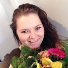 Charlotte Jensen Pinterest Account
