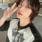 gyu stan<3 ..⃗.🐧 •̩̩͙⁺゜ ⤾·˚ ༘ ◡̈❄ ₊˚.༄ ೃ -꒰ 🧊 ꒱ؘ ࿐ ࿔*:・゚'s Pinterest Account Avatar