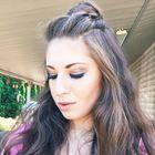 Courtney Biggs Pinterest Account