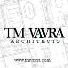 TM Vavra Associates, P.C. instagram Account