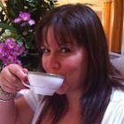 Tasha Tansley's Pinterest Account Avatar