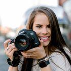 Charlotte Wedding Photographer   Stephanie Bailey 's Pinterest Account Avatar