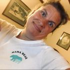 Lisa McBride Pinterest Account