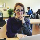 Cece Stronach instagram Account