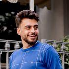 Alex Cursino - Moda, Estilo e Lifestyle para homens Pinterest Account