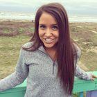Isabel Leblanc Account