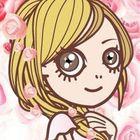 Eria Vega Pinterest Account