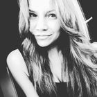 Karina.mobile M instagram Account