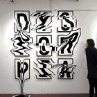 typographie Pinterest Account