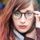 Madeline Wilks Interiors Pinterest Account