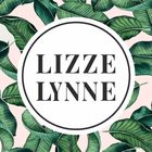 Lizze Lynne Pinterest Account