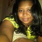 Rushelle Shepherd's Pinterest Account Avatar