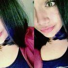 Aracelii Riquelme Pinterest Account
