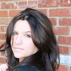 Randi Lynn's Pinterest Account Avatar