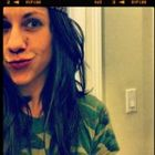 Megan DeLaney Pinterest Account