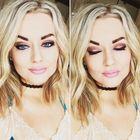 Kayla Brown instagram Account