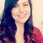 Brooke Douglass Pinterest Account