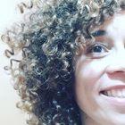 Vanne Smile Pinterest Account
