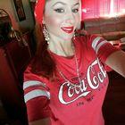 Amber Dagnillo Pinterest Account