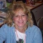 Pam Eberle Nicholson Pinterest Account